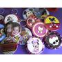 Pins Personalizados, Souveniers Infantiles,boda, Publicidad.