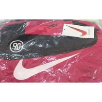 Bolso Deportivo Morral Mediano Gym Pileta Nike