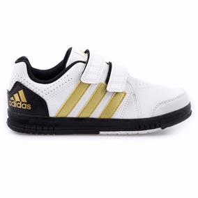 Zapatillas adidas Colegial Abrojo Junior Lk Trainer 7 Cf K