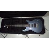 Guitarra Ibanez Sa Series Korea Con Case Rigido Gator