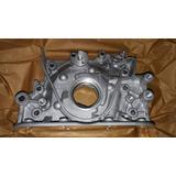 Bomba Aceite Motor Original Gm Spark Matiz Nro Part 25189698