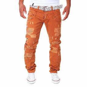 Super Cool Jeans Naraja Talla 30
