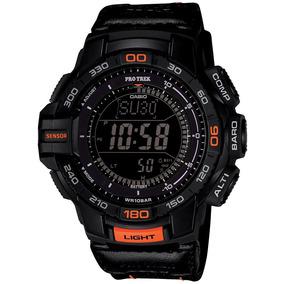 Reloj Casio Protrek Caballero-prg-270b-1cr