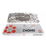 Cadena De Transmision Choho Brava Altino 150r 428h X 130