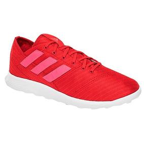 Tenis Adidas Tenis Color Primario Rojo De de Hombre en Estado De Rojo México 92b6e2