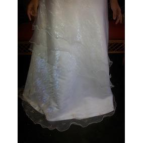 Vestidos de novia olx trujillo