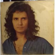 Lp / Vinil Mpb: Roberto Carlos - Quero Apenas / Portão 1974