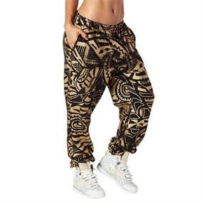 Pants Zumba Makes Me Shine Sweatpants
