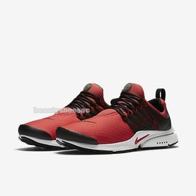 Zapatos Nike Air Presto Essential