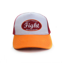 Fight For Your Right Gorra Visera Trucker Original Snapback