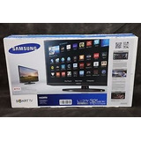 Televisor Samsung 58 Led Smart Full Hd Modelo 5203