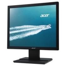 Monitor Acer V176l B 17 (um.bv6aa.004)