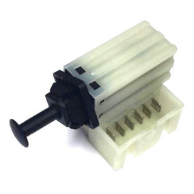 1 Interruptor Bulbo Sensor Freno Dodge Spirit 94-95