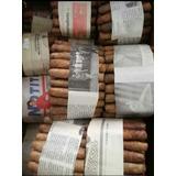 Tabaco Artesanal En Puerto Ordaz