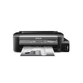 Impresora Epson M105, 35 Ppm ,usb, Wi Fi ,monocromatica, Tin