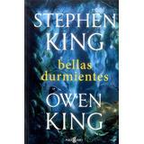 Bellas Durmientes Stephen King Original