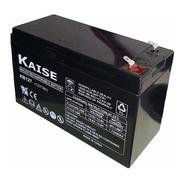 Bateria Ups Apc Kaise 12v 7a Rbc2 P/ Br500i Bx800ci