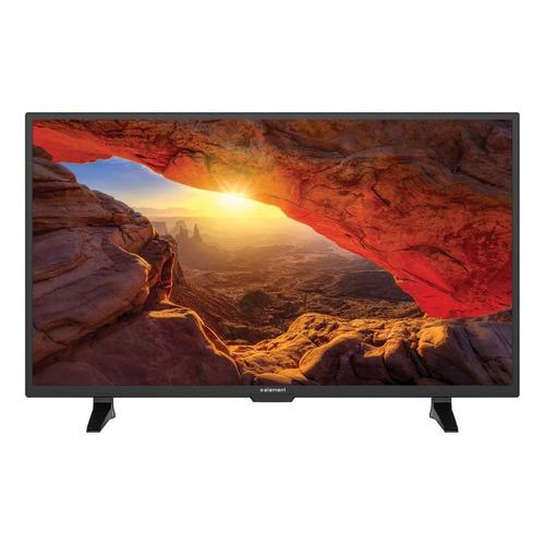 """TV Element ELEFW195 LED HD 19"""""""