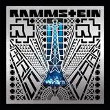 Rammstein Doble Cd Live In Paris Nuevo Original Sellado U.s.