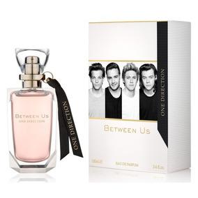 Perfume One Direction Between Us Edp 100 Ml Dama