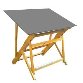 Mesa De Dibujo Vidrio  Muebles para Oficinas en Mercado Libre