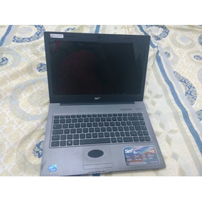 Notebook Positivo Sim+ 250 Gb, 4 Ram