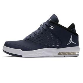 Zapatillas Jordan - Zapatillas Running Nike de Hombre en Mercado ...