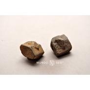 Mineral Estaurolita