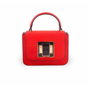 Mini Bag Jackie Smith