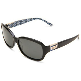 Gafas Chik New York - Gafas De Sol Kate Spade en Mercado Libre Colombia d2b48252389e