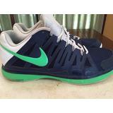 Zapatillas Nike Zoom Vapor 9.5 Tennis/padel