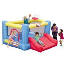 N Gorila Slide Pequeños Tikes® Júnior Deportes