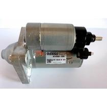 Motor De Partida Denso 51.88.89.75 (fiat Palio/ Uno 1.0) - C