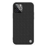 Capa Anti Impacto Nillkin Textured iPhone 12 / 12 Pro (6.1)