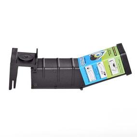 Paquete De 3 Trampas Para Ratón Ecotrap Envío Gratis