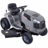 Mini Tractor Craftsman 17.5 Hp Transmisión Automática