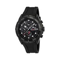 Reloj Lotus - Sport 15678-3