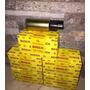 Pila De Gasolina Bosh Ford Laser 1.6 1.8 Festiva Inyeccion