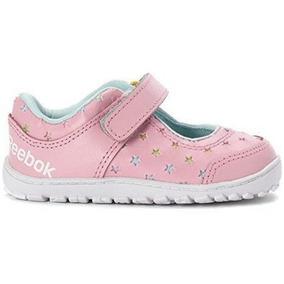 Zapatos Sandalias Venture Mary Jane Para Niña Reebok V63159