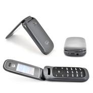 Telefonos Celulares Baratos Telcel 2 Sim Sos Dingo Stylos