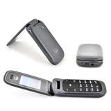 Stylos Telefonos Celulares Baratos Telcel 2 Sim Sos Dingo Ng