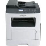 Fotocopiadora Multifuncion 4 En 1 Lexmark Modelo Mx 317