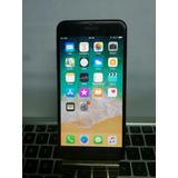 Original Iphone 6 Plus 128gb Libre Icloud Apple