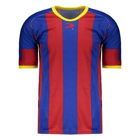 Camisa Personalizada Vc Pode Criar Sua Camisa!!! - Camisas ... 9d7e43d5005