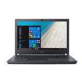 Notebook Acer Travelmate Tmp4 Core I5 7200u 4gb 1tb 14 W10