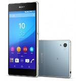 Sony Xperia Z3+ Plus (z4) 4g Octacore 3gb Ram 32gb 4k 20.7mp