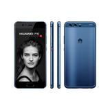 Huawei P10 Plus 4g Lte 128gb Nuevo Libre De Fábrica