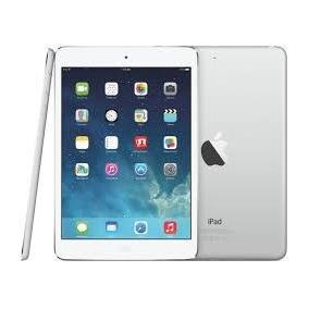 Apple Ipad Air 2 64gb Wifi Sellado Space Gray- Factura A O B