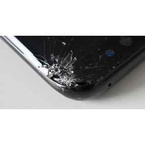 Cambio Glass Samsung S6 Edge, S7 Edge, S8, S8 Plus, Note 8