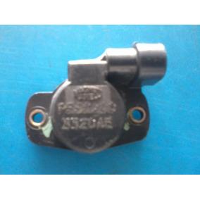Sensor Posição Borboleta Gol Par Sav 1.6 1.8 95/...40415902
